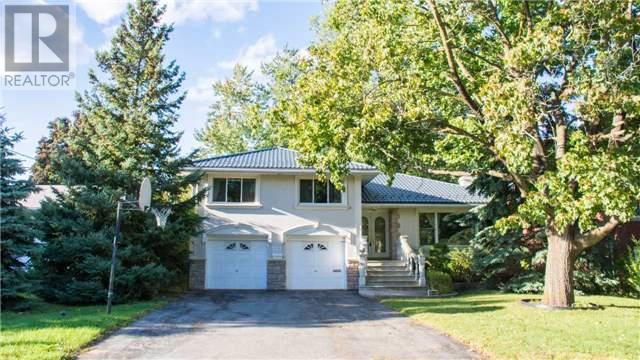 222 NEWTON DR, toronto, Ontario