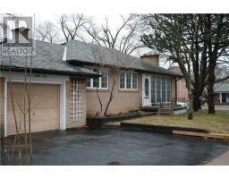 406 DREWRY AVE, toronto, Ontario